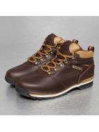 Timberland Boots Splitrock 2 Hiker braun