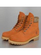 Timberland Boots 6 Premium marrone