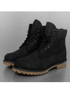 Timberland Boots Icon 6 In Premium nero