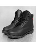 Timberland Boots AF 6IN Premium schwarz