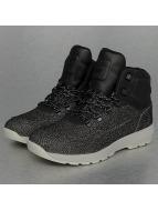 Timberland Boots Westford Mid Emboss schwarz