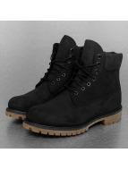 Icon 6 In Premium Boots...