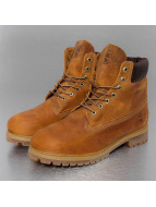 Timberland Chaussures montantes Af 6in Anniversary brun