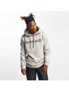 Timberland Hoodie Taylor River TBL Oheadaa gray
