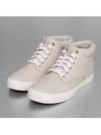 Timberland Sneaker Flannery Chukka With Collar grau