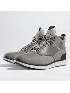 Timberland sneaker Killington Hiker Chukka grijs