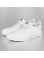 Timberland sneaker Killington Oxford wit