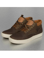 Timberland Sneakers Earthkeepers Adventure 2.0 Cupsole Chukka brun