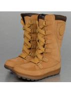 Timberland Stiefel Mukuluk 8 beige