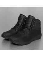 Timberland Vapaa-ajan kengät Westford Mid Emboss musta