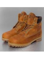 Timberland Vapaa-ajan kengät Af 6in Anniversary ruskea