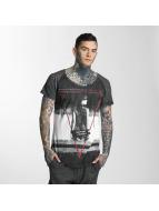 trueprodigy Camiseta Foreplay negro
