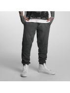 trueprodigy Pantalone ginnico Spike Biker grigio
