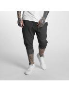 trueprodigy shorts Logan grijs