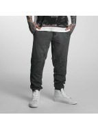 Spike Biker Sweatpants A...