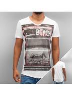 trueprodigy T-paidat With Photoprint valkoinen