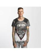 trueprodigy T-Shirt NYC schwarz