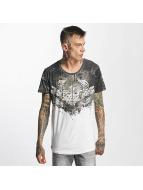 trueprodigy T-Shirt Maya weiß