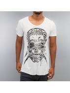 trueprodigy T-Shirts Photoprint beyaz