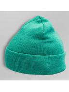 TrueSpin шляпа Plain Cuffed зеленый