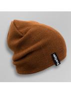 TrueSpin шляпа Basic Style коричневый