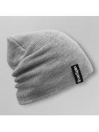 TrueSpin шляпа Basic Style серый