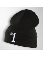 TrueSpin шляпа 1 черный