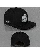 Anti Peace Snapback Cap ...