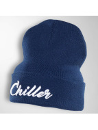TrueSpin Beanie Chiller blue
