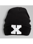 TrueSpin Beanie X-ABC zwart