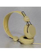 TrueSpin Casque Audio Plain beige