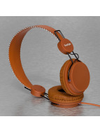 TrueSpin Casque Audio Plain brun