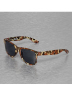 TrueSpin Gafas Camo 1 marrón