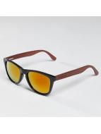 TrueSpin Gözlükler Nu Bamboo sihay