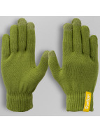TrueSpin Handschuhe Touch olive