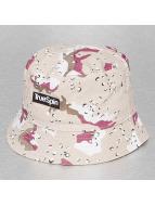 TrueSpin hoed Desert camouflage