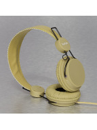 TrueSpin Kopfhörer Plain beige