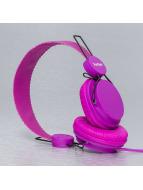 TrueSpin Kopfhörer Plain violet