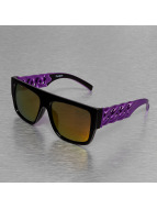Las Cadenas Sunglasses B...
