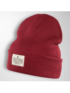 TrueSpin Luer Warm red