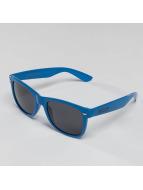 TrueSpin Lunettes de soleil Classic bleu