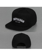 Nothing Matters Snapback...