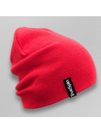 TrueSpin Pipot Basic Style punainen