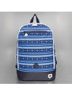 Scalp Backpack Navy...