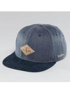 TrueSpin Snapback Laurel bleu