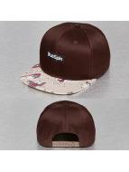 TrueSpin Snapback Desert brun
