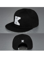 TrueSpin Snapback Capler K-ABC Edition sihay