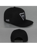 TrueSpin Snapback Anti Eye noir