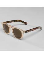 TrueSpin Sonnenbrille Intro beige
