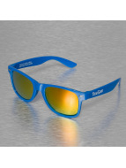 TrueSpin Sonnenbrille Sunsets blau